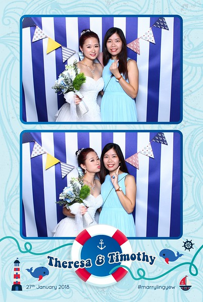 Vivid-with-Love-Wedding-of-Theresa-&-Timothy-35.jpg