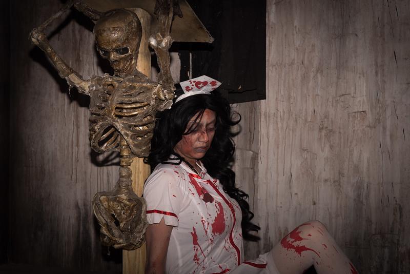 HalloweenFacePainting-0334.jpg
