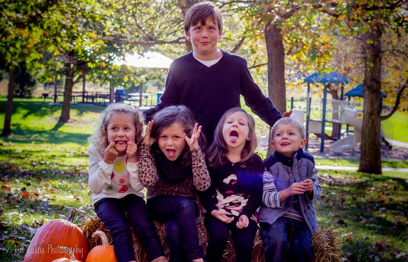 Kids wm-9542.jpg