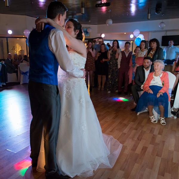 Jemma-Chris-staffordshire-wedding-photographer (344).JPG