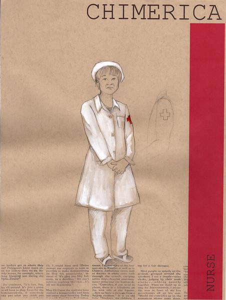 C.Hamada - Nurse 5.4.jpg