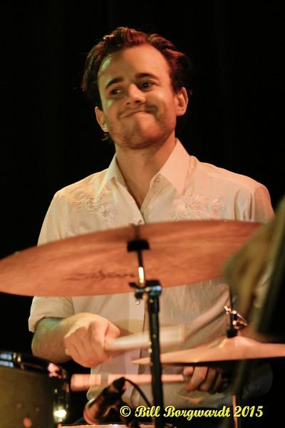 Jacob Hoag - Whitney Rose at The Mercury Room 101.jpg
