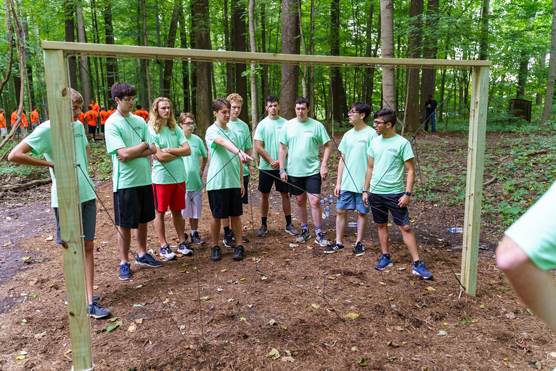 RHIT_Freshman_Orientation_Outdoor_Adventure_2019-9875.jpg