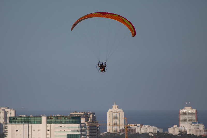 Paragliding_Peninsula_20190620_005.jpg