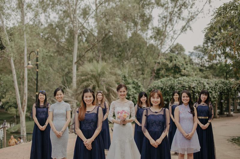 Choon Hon & Soofrine Morning Section-799.jpg