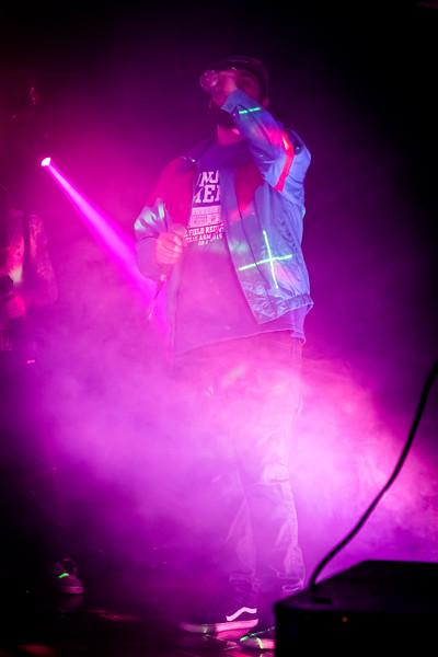 20170630 WhatsHerName - Trooper Lifestyle Records - Lightshow-13.jpg