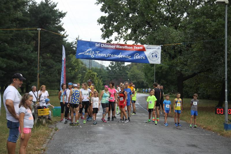 2 mile kosice 60 kolo 11.08.2018-155.JPG