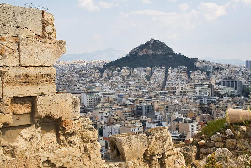 Athens from the Acropolis.jpg