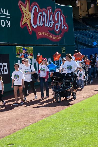 Autism Walk 2010 - 12-24-39.jpg