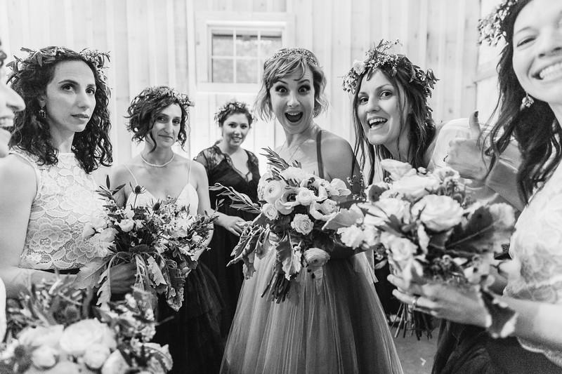 317-CK-Photo-Fors-Cornish-wedding.jpg
