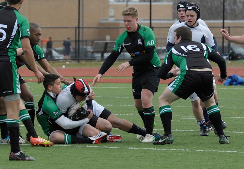 rugbyjamboree_196.JPG