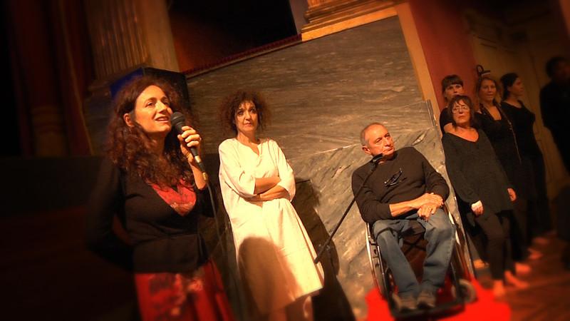 009.Teatro&Salute.jpg