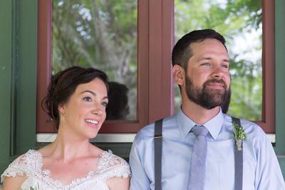 Julie-Darrick-wedding