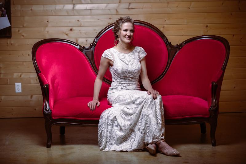 Cox Wedding-575.jpg