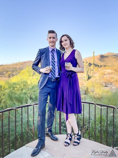 Erica & Nicks Wedding-79.jpg