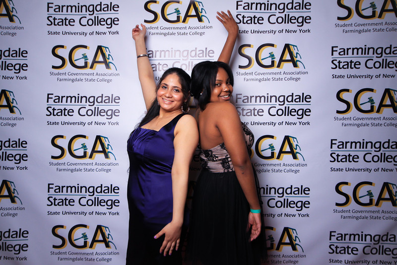 Farmingdale SGA-364.jpg