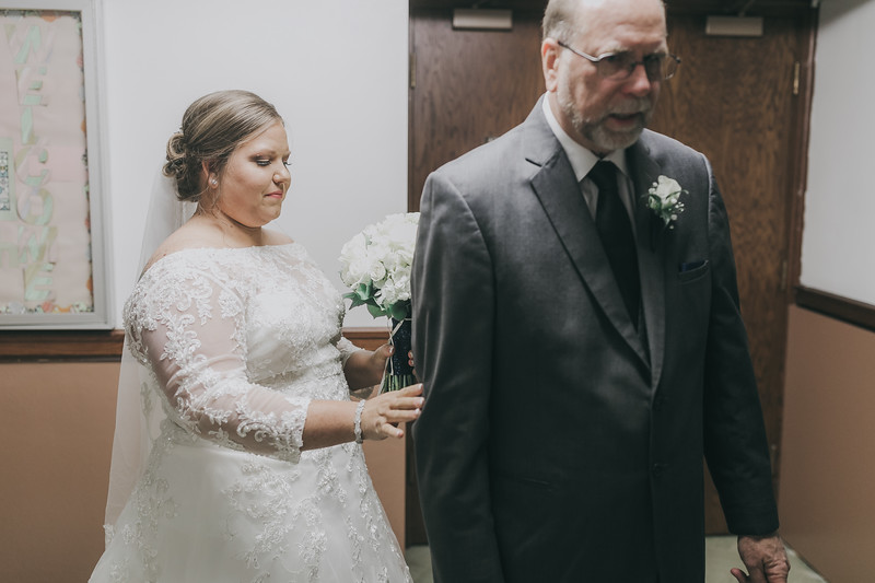 Nicole_Sean_Wedding_Prairie_Street_Brewhouse_December_8_2018-75.jpg
