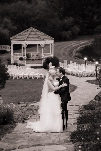 Adam & Katies Wedding (764 of 1081).jpg
