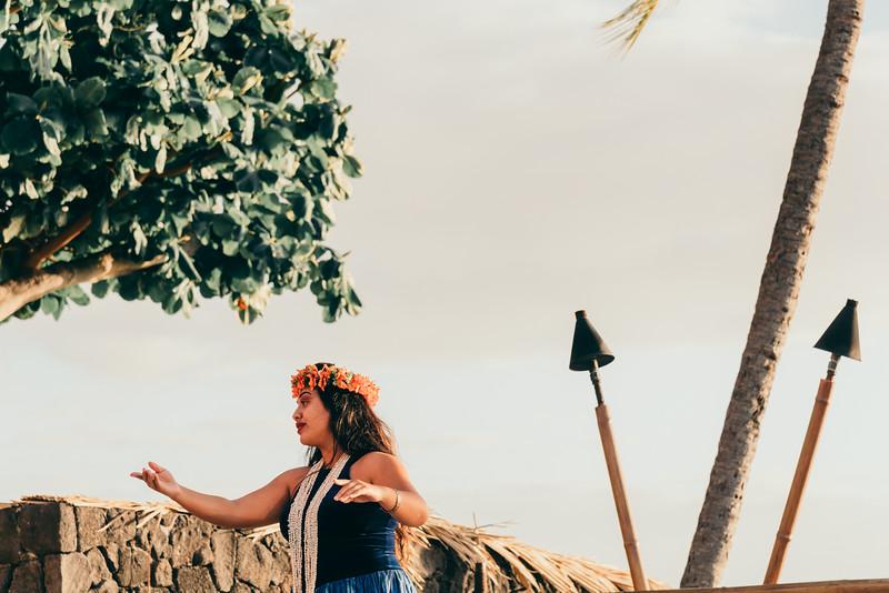 Hawaii20-489.jpg