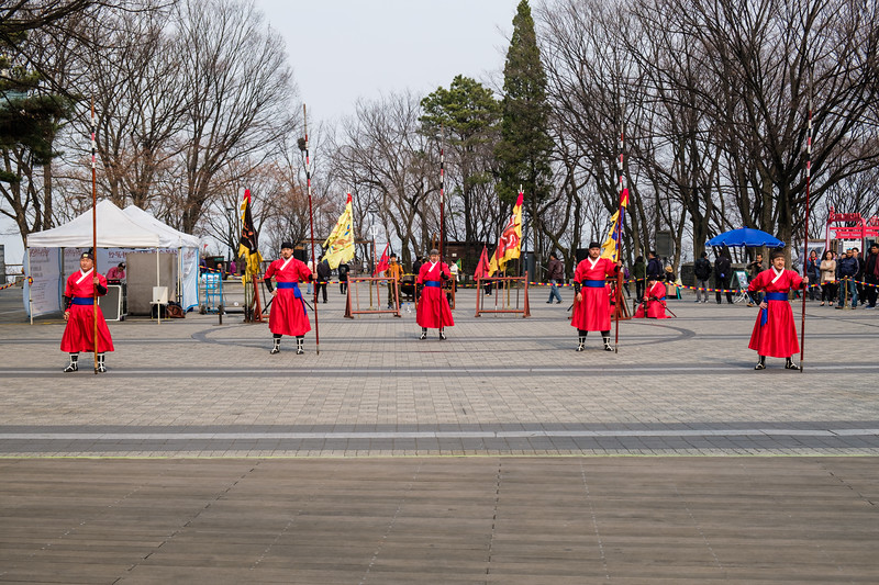 20170328 Korean Cultural Event 057.jpg