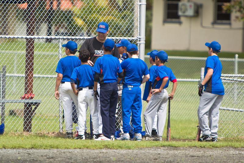 Beisbol Acad. Picota Sept 3 2010
