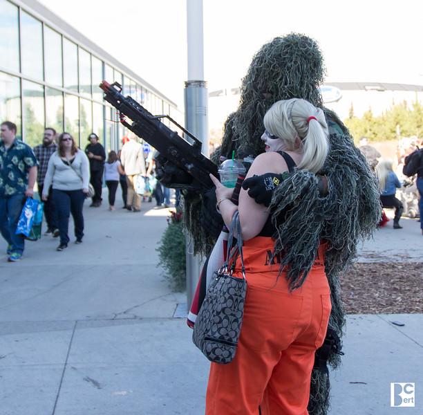 2015 Edmonton Expo Day 2 (32).jpg
