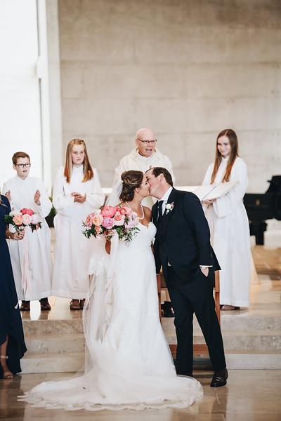 Zieman Wedding (345 of 635).jpg