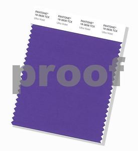pantone-picks-deep-purple-ultra-violet-as-color-of-year