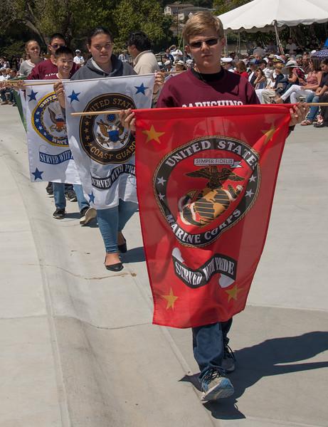 San Bruno Veterans by Deb Hoag-1-17.jpg