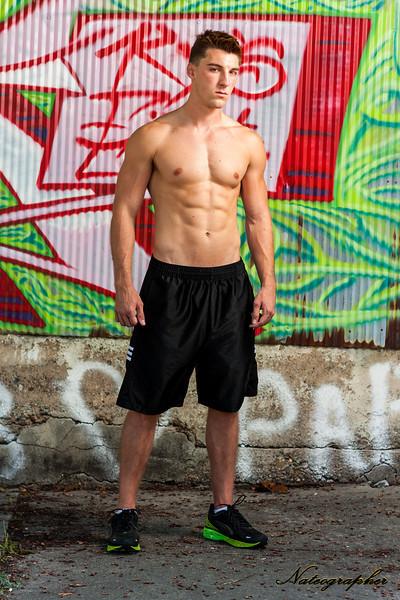 Jake Fitness-024.jpg