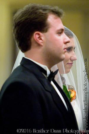 Fritz Wedding