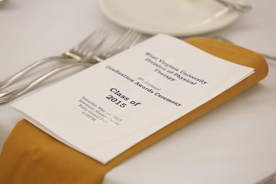 30926 PT Grad Award Banquet