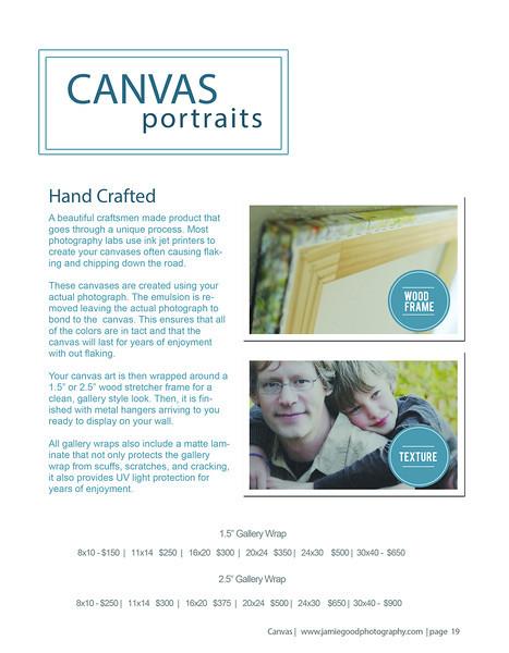 13.3 canvas portrait pricing.jpg