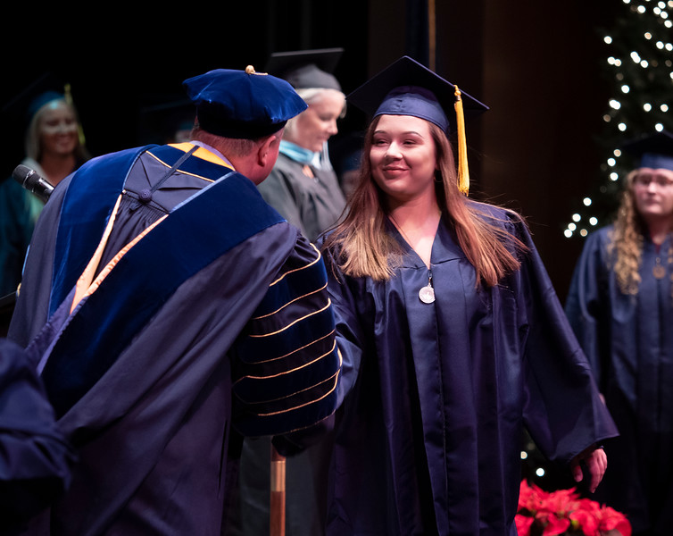 Mid Year Commencement057.JPG