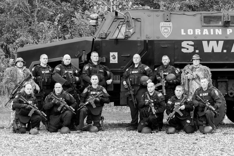 SWAT-8.jpg