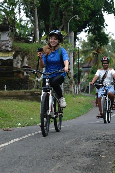 Trip of Wonders Day 11 @Bali 0137.JPG