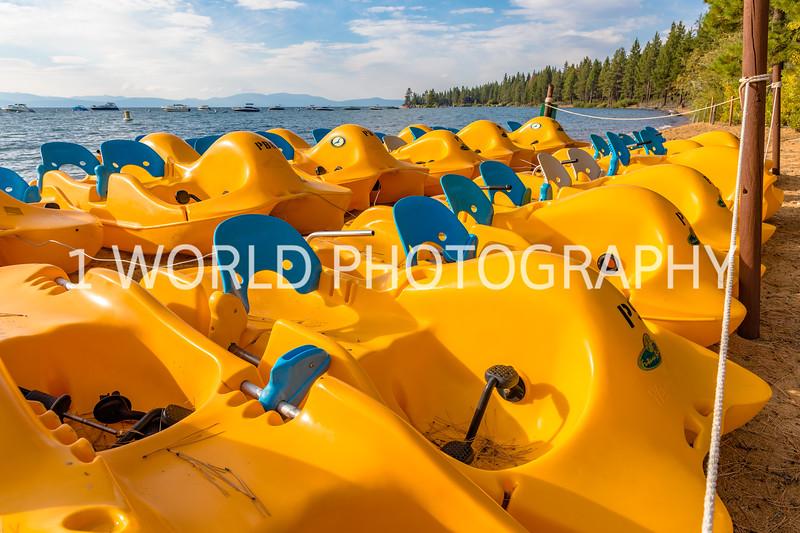 San Fran_Lake Tahoe Trip 2017-1094-55.jpg