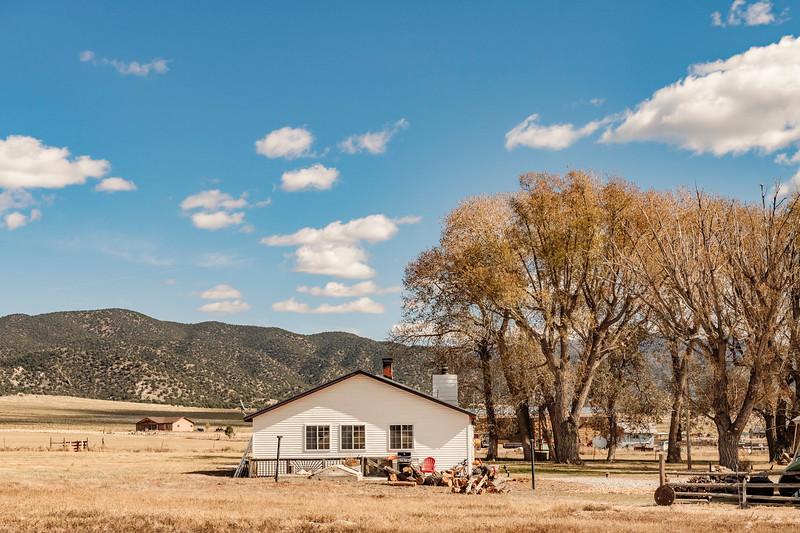 Salida Colorado 2018-48.jpg