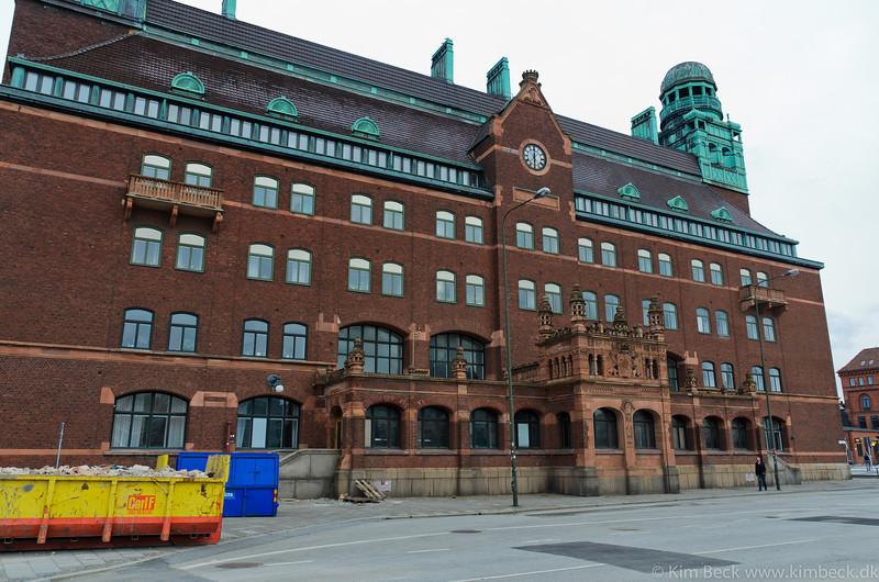 Malmø 2011 #-45.jpg