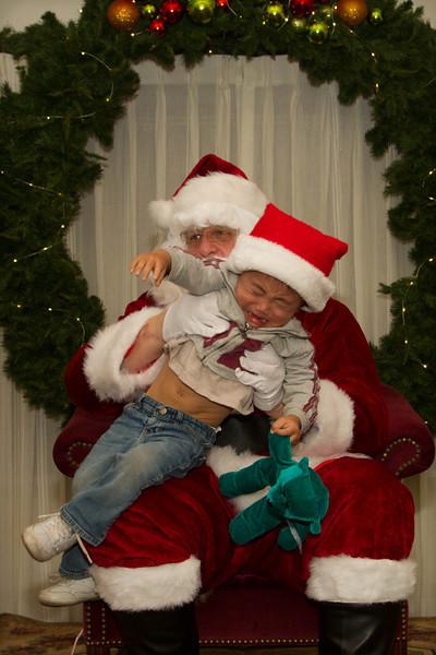 Christmas2013-0077.jpg