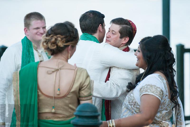 bap_hertzberg-wedding_20141011173330_DSC9917.jpg