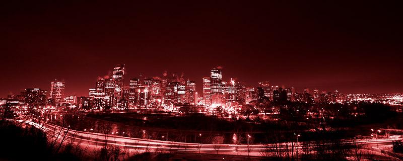 CalgaryCrescent02PanoMono.jpg