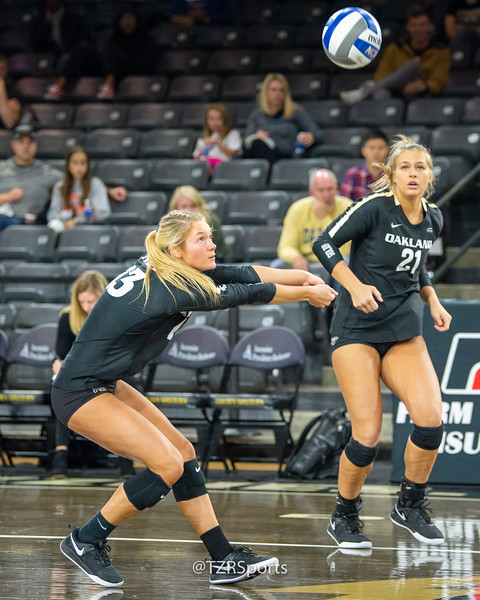OUVB vs Youngstown State 11 3 2019-72.jpg