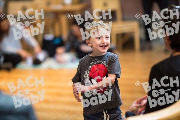 Bach to Baby 2017_Helen Cooper_Balham_2017-09-16-19.jpg