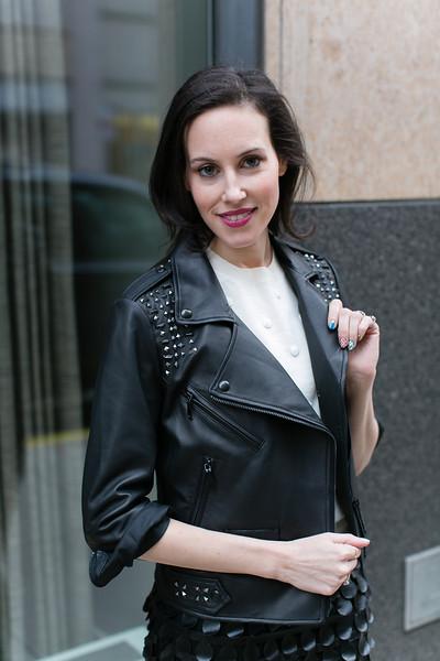 Nicole Pearl-Emilia Jane Photography-11.jpg