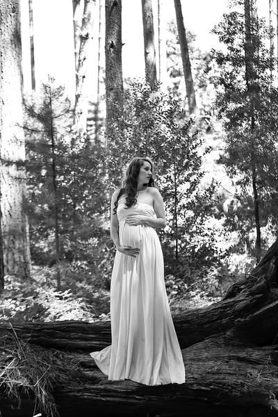 Jess Maternity (62).jpg
