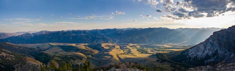 boulder-foothills-from-silver-ridge(web).jpg