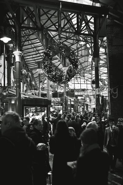 Borough Market (40 of 136).jpg