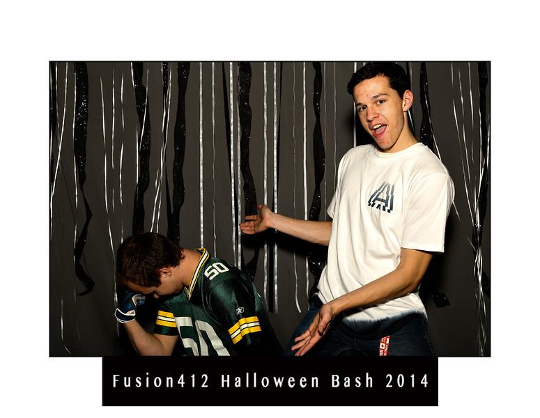 Fusion412 Halloween Bash 2014-22.jpg