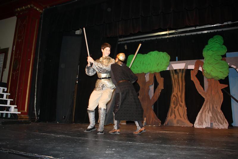 Sword in the Stone (6).JPG